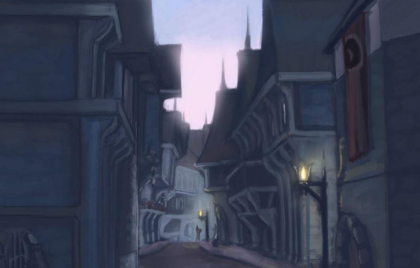конкурс города сиродиил скинград