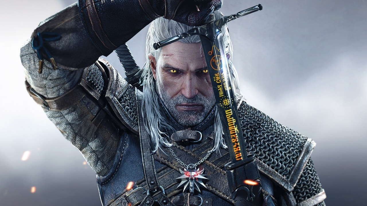 Witcher 3 Combat Music Replacer | Боевая музыка из Ведьмака 3