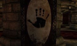 Replacer Dark Brotherhood | Реплейсер Темного Братства
