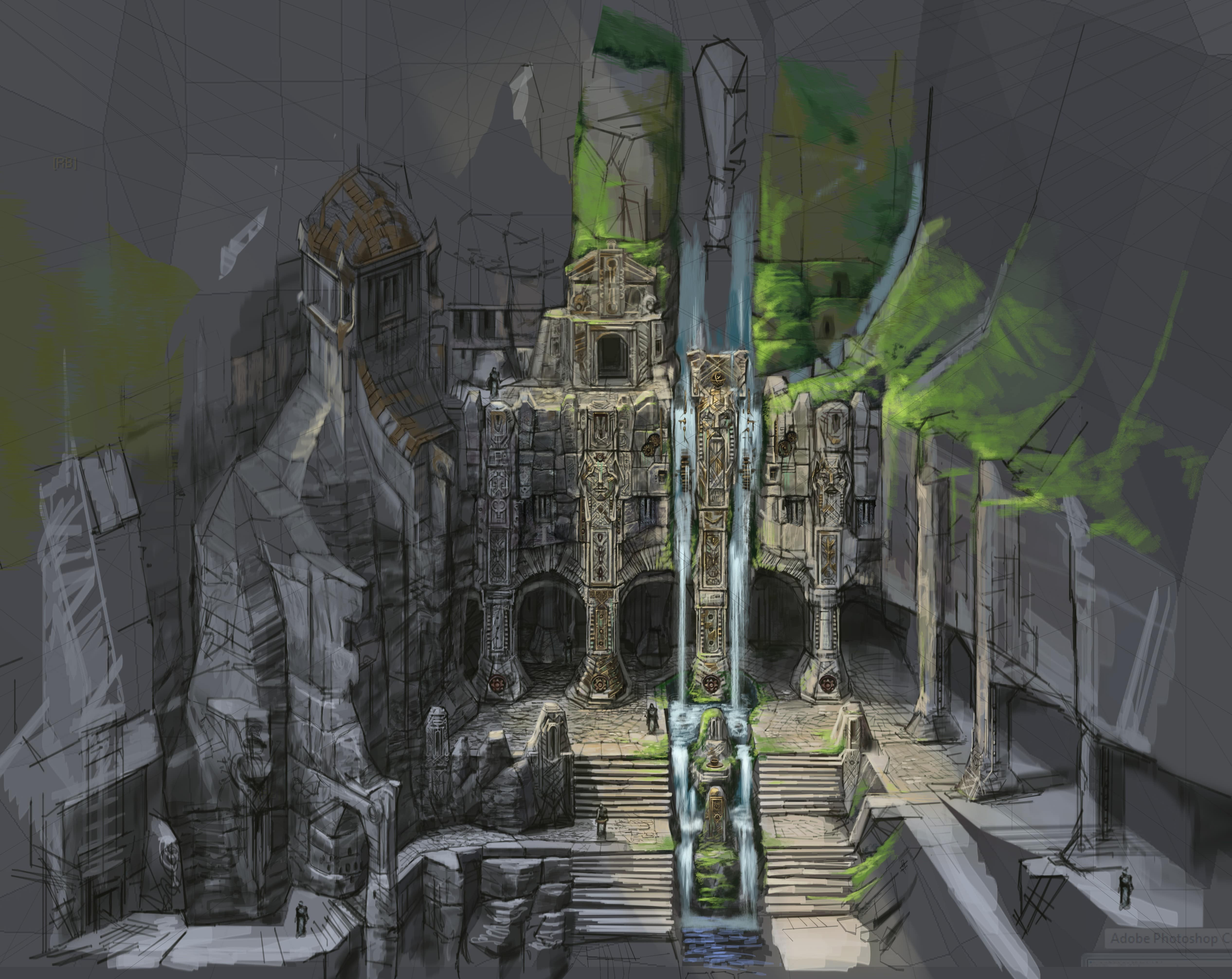markarth_castle