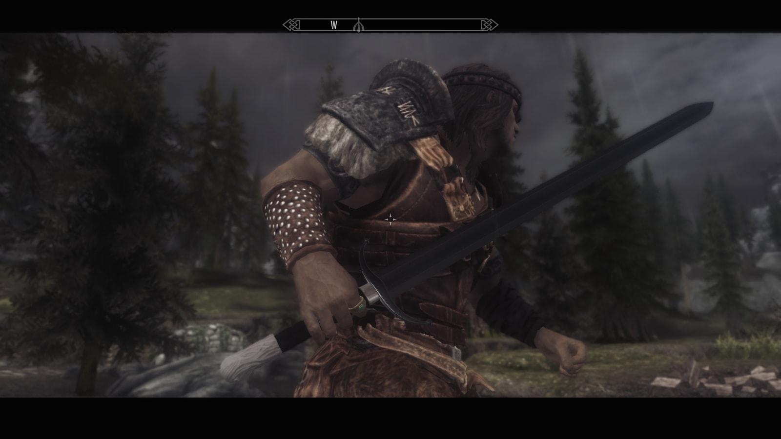 русификатор horse armor pack - Prakard
