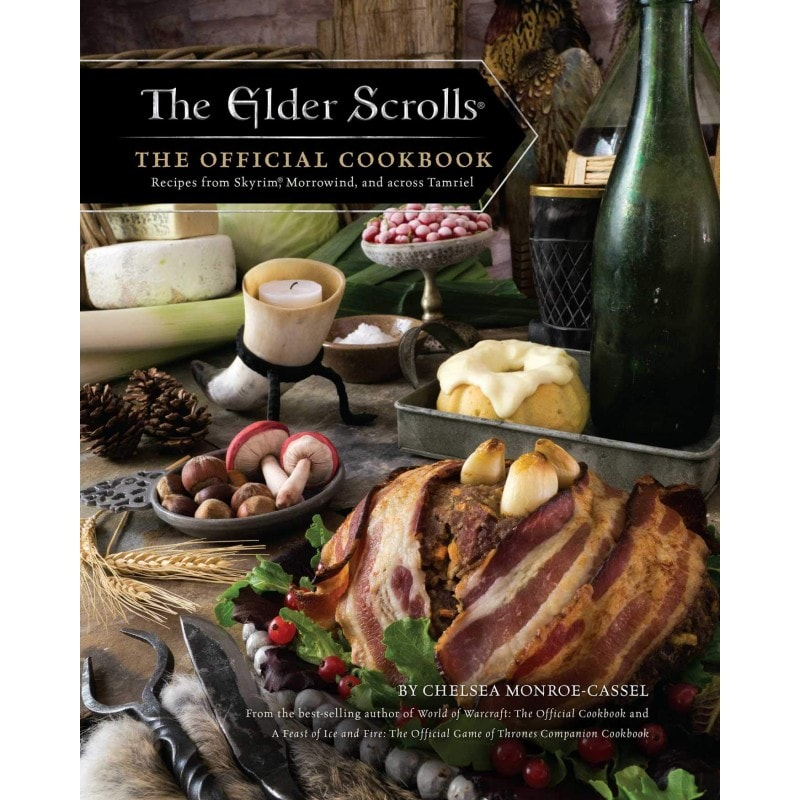 /upload/image/news/skyrim_the_official_cookbook.jpg
