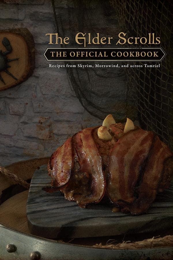 skyrim_the_official_cookbook