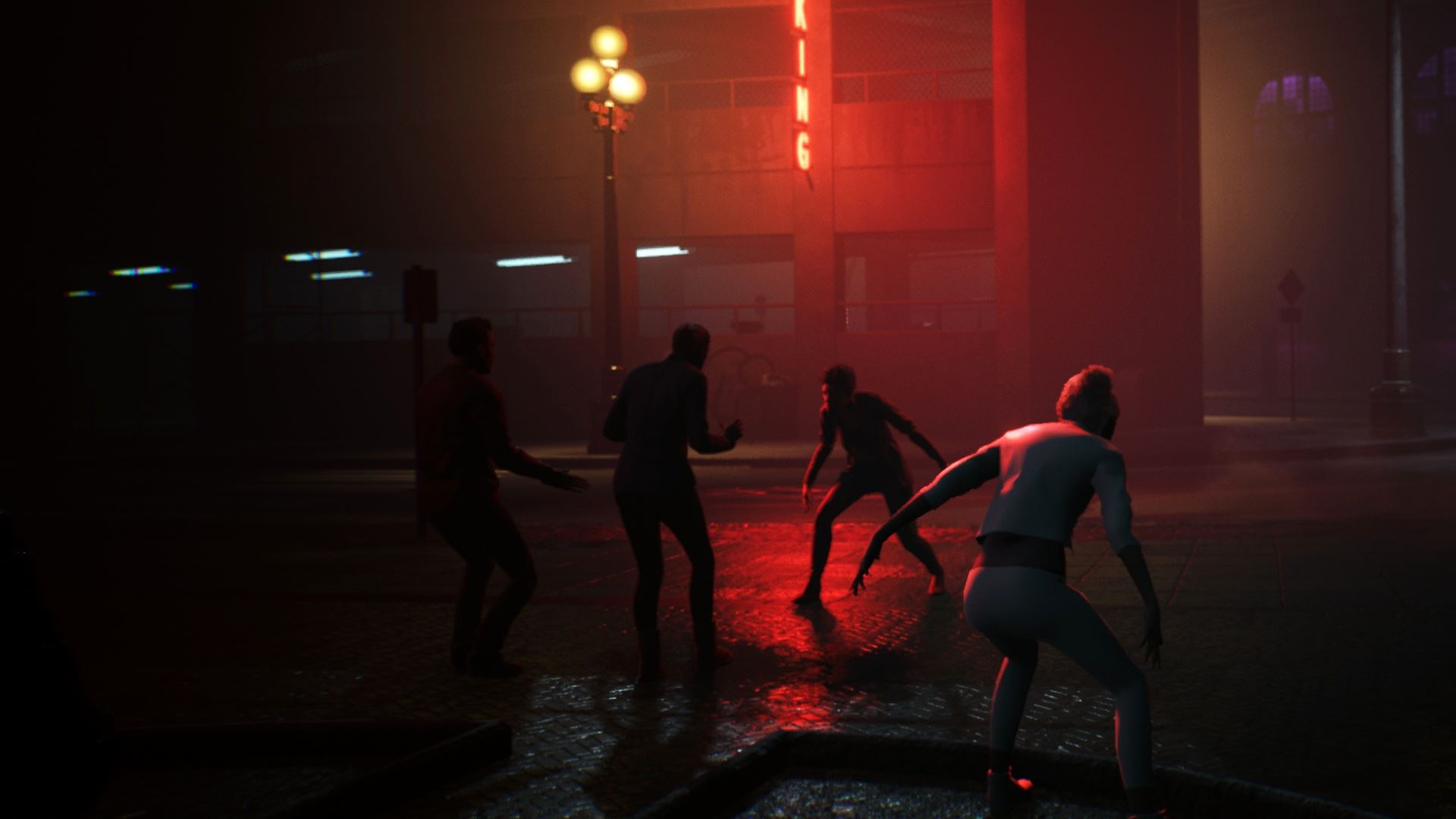 vampire_the_masquerade_bloodlines 2