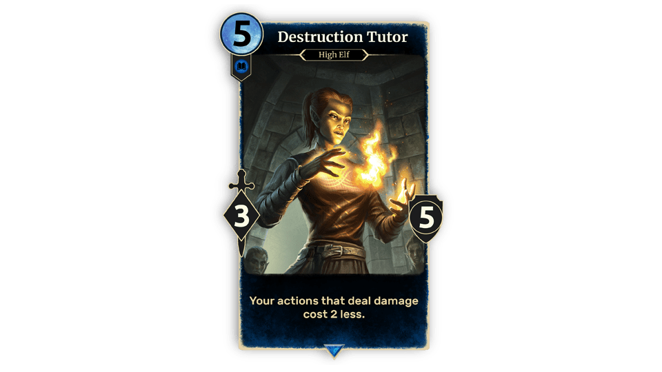 tesl_destruction_tutor