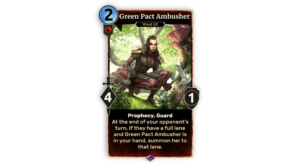 tesl_green_pact_ambusher