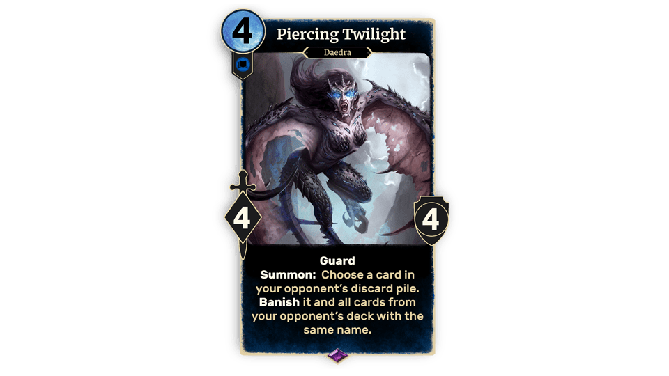 tesl_piercing_twilight_in_body