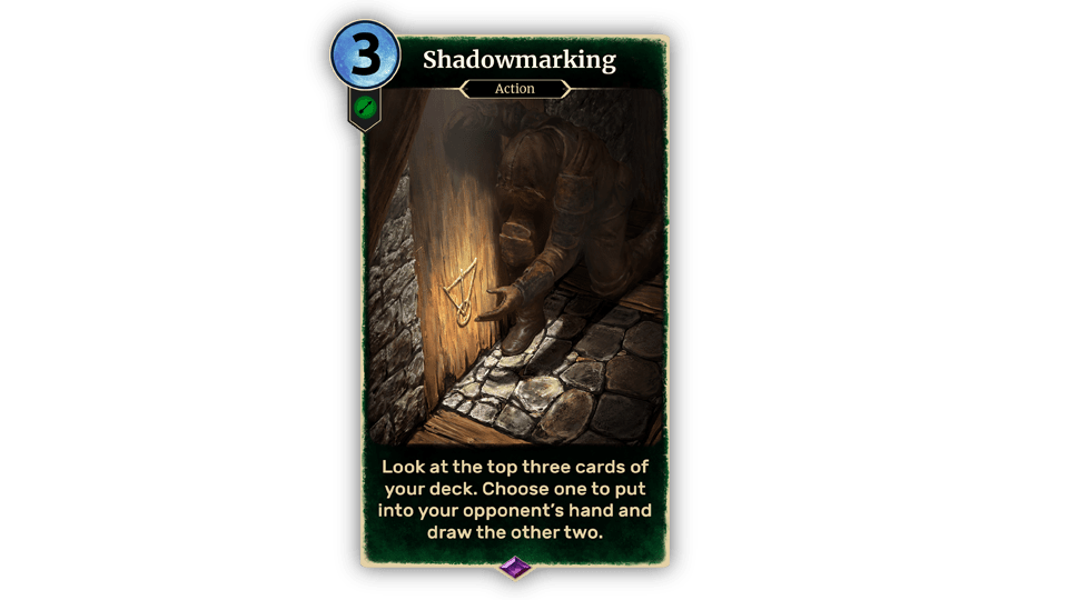 tesl_shadowmarking